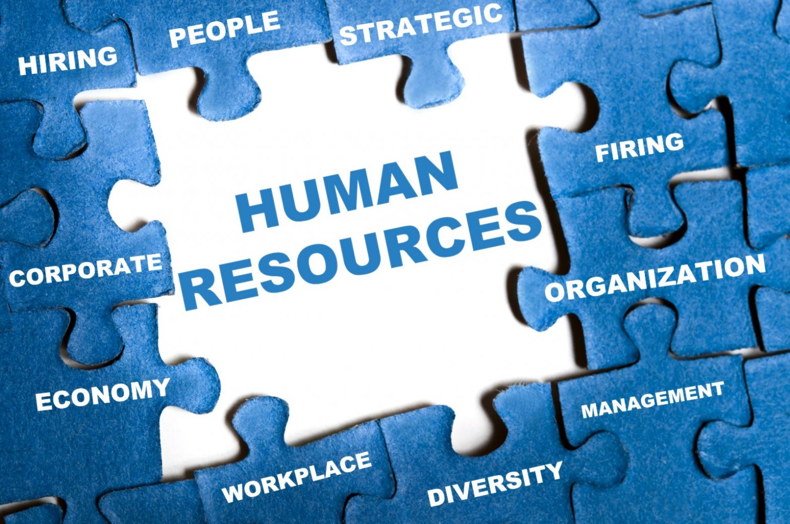 Peacebooks, human resources